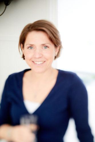 Nathalie Pons Horn
