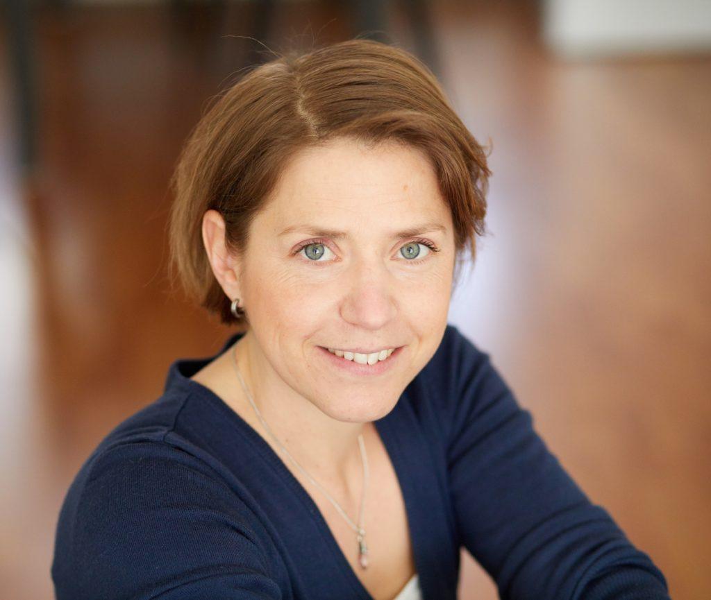 Foto CV Nathalie Pons Horn